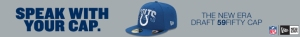 Indianapolis-Colts-Draft-728x90