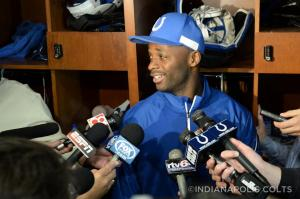temp2013_1016_colts_1326--nfl_mezz_1280_1024