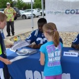 Colts in Motion 6-5-14 079