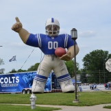 Colts in Motion 6-5-14 093